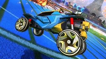 Psyonix detalla el funcionamiento del pase de Rocket League