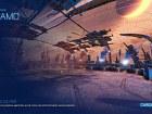 Rocket League - Imagen