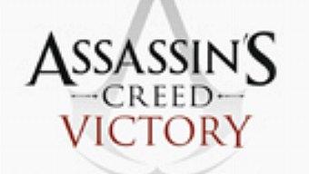 Assassin's Creed Syndicate: ¿Filtración dolorosa u oportuna?