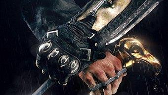 Assassin's Creed Syndicate: Ya lo hemos probado! Impresiona!