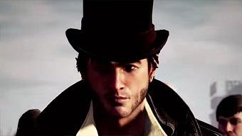 Assassin's Creed Syndicate: Jugado en el E3. Impresiones