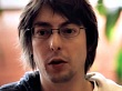 Assassin's Creed pierde a uno de sus principales guionistas