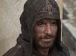 Assassin's Creed presenta el primer tr�iler de su pel�cula
