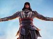 La pel�cula de Assassin�s Creed retrasa su estreno en el Reino Unido al 6 de enero de 2017