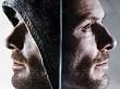 La película de Assassin's Creed se estrena en tiendas el 26 de abril