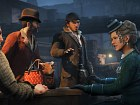 Assassin's Creed Syndicate - Pantalla