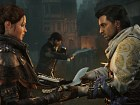 Assassin's Creed Syndicate - Imagen PS4