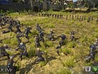 Total War Battles Kingdom - Imagen PC