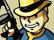El anuncio de Fallout 4 dispara las ventas de entregas anteriores