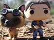 La tienda de Bethesda ya presenta nuevas y simp�ticas figuras de Fallout 4