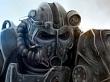Bethesda ha rechazado varias ofertas por llevar Fallout al mundo del cine