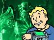 Fallout 4 mejora sus herramientas para mods en PC; a consolas llegar�n pronto
