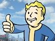 Resurrection, el mod que a�ade vegetaci�n y color verde al Boston de Fallout 4