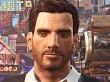 Fallout 4 se ampliar� con tres nuevos DLC: Contraptions Work, Vault-Tec Workshop y Nuka-World