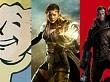 Con motivo de la QuakeCon hay suculentos descuentos para PC en DOOM, Skyrim o Fallout 4