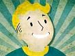Fallout prepara su propio videojuego de Pinball