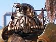 Se han descargado 175 millones de mods para Fallout 4 y Skyrim