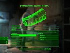 Fallout 4 - Imagen Xbox One