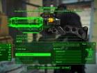 Fallout 4 - Imagen