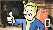 Video Fallout 4 - Fallout 4: Nuestros Deseos ¡en 5 minutos!