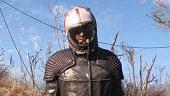 Video Fallout 4 - Fallout 4: Recopilación de Combate