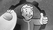 Video Fallout 4 - S.P.E.C.I.A.L. - Fuerza