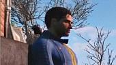 Video Fallout 4 - Fallout 4: Libertad en Mundo Abierto