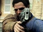 Fallout 4: Vídeo Análisis 3DJuegos