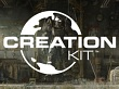 Mods and the Creation Kit (Fallout 4)