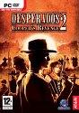 Desperados 2: Cooper's Revenge PC