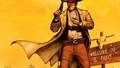 El salvaje Oeste regresa con Desperados 2: Cooper's Revenge