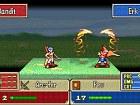 Fire Emblem - Imagen Wii U