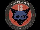 Proyecto de Hangar 13