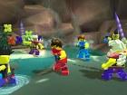 LEGO Ninjago La Sombra de Ronin - Imagen