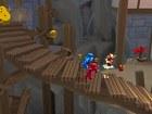 LEGO Ninjago La Sombra de Ronin - Imagen 3DS