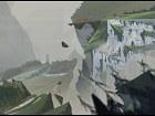 Imagen PC The Banner Saga 2
