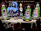 Day of the Tentacle Special Edition - Imagen PC