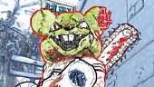 Drawn to Death: Inside Look: Fecha de Lanzamiento