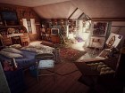 What Remains of Edith Finch - Imagen PC