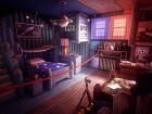 What Remains of Edith Finch - Imagen