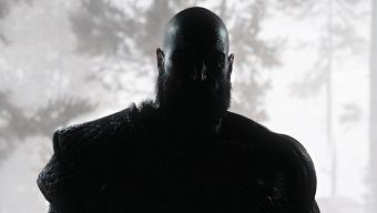 ¿Quién es quién en el nuevo God of War?  Analizamos su mitología nórdica