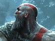 Sony Santa Monica celebra los 15 millones de visualizaciones de God of War