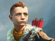 God of War se llegó a plantear sin la presencia del hijo de Kratos