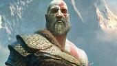 God of War también se posiciona contra las cajas de botín