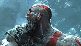 """God of War de PS4 promete una experiencia de juego """"menos lineal"""""""
