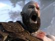God of War de PS4 descarta ofrecer un Pase de Temporada