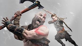 """PS4 promete un flujo """"mayor y mejor"""" de exclusivos"""