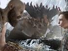 God of War - Imagen