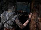 God of War - Imagen PS4