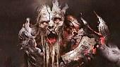 Video God of War - God of War: Las Páginas Perdidas del Mito Nórdico: El Alzamiento del Draugr